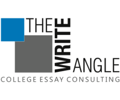 andrea friedlander the write angle college essay consulting quotes  quotes from admissions officers